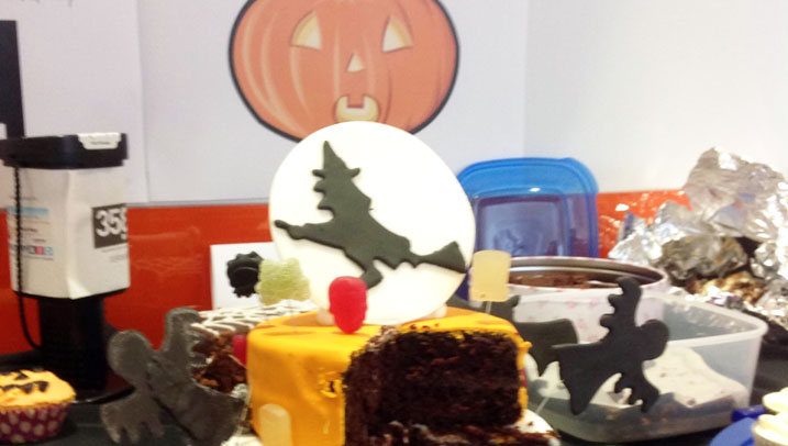Cake-Sale-2-4-web