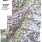 map 4web